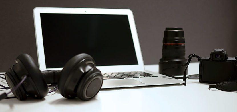 Vinkkejä sosiaalisen median sisällöntuotantoon